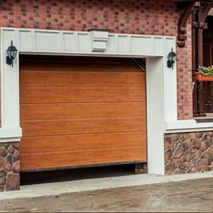 Купить автоматические ворота для гаража краснодар купить полки для гаража в украине